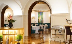 Best Wedding Venue Costa Brava